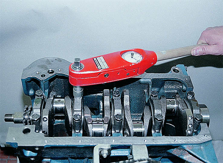 Купить Ремень 11х10х1250 для тратктора МТЗ-1221 в Минске.