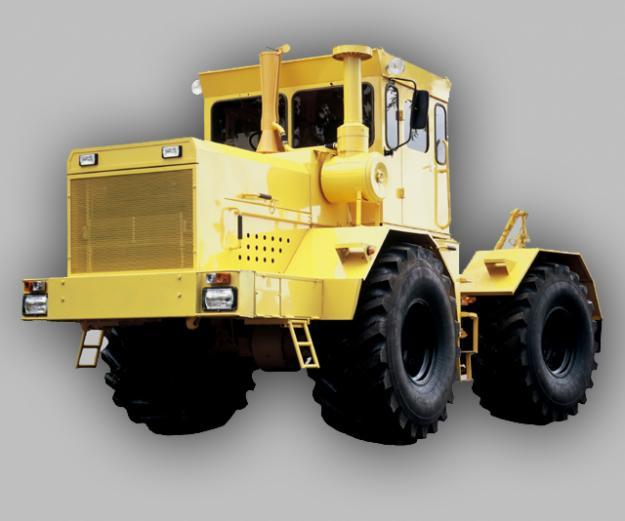 Ремень 1250 генератора ЗИЛ-5301 (8,5х8) (ЯРТ) - МТЗ Центр