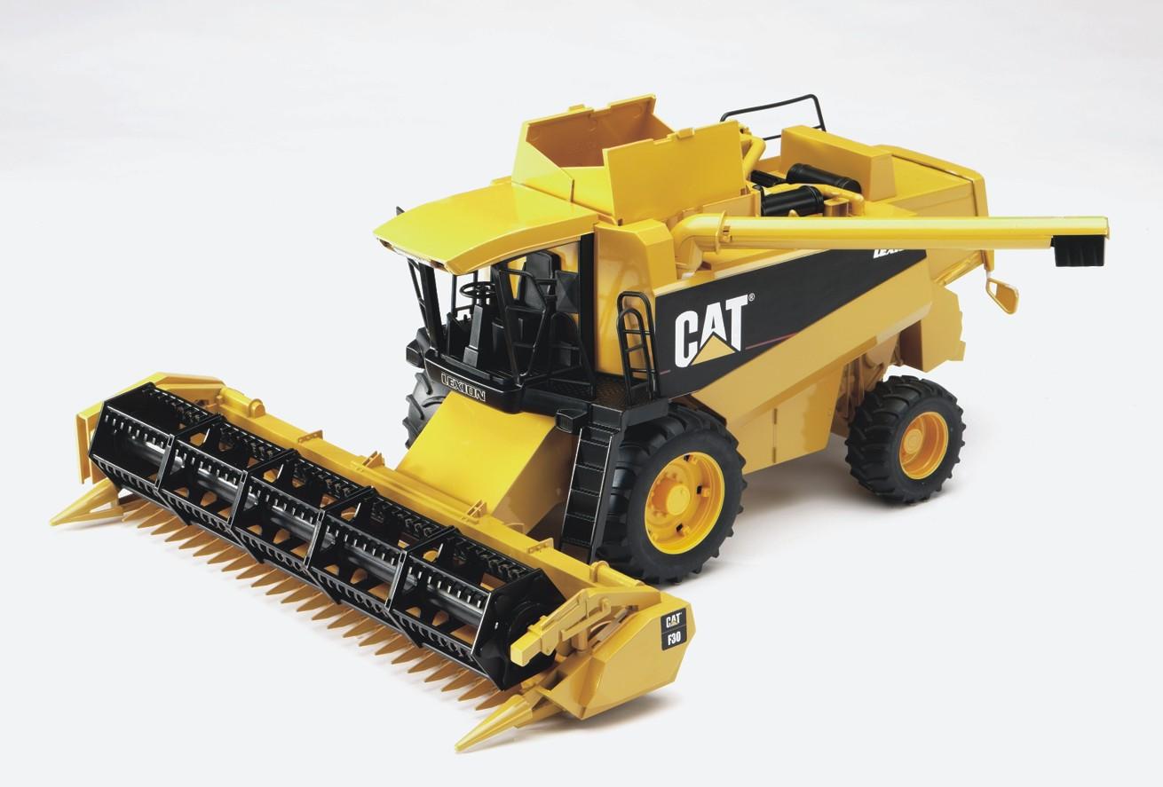 Коммунальная техника на базе трактора МТЗ